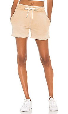 x REVOLVE Brooklyn Shorts XO COTTON CITIZEN $155