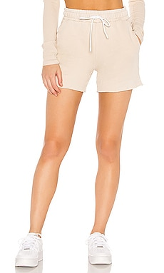 Brooklyn Short COTTON CITIZEN $111