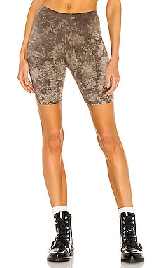 Milan Biker Short COTTON CITIZEN $50