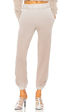 PANTALÓN DEPORTIVO BROOKLYN COTTON CITIZEN $225