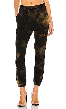 x REVOLVE Milan Sweats COTTON CITIZEN $172 NEW