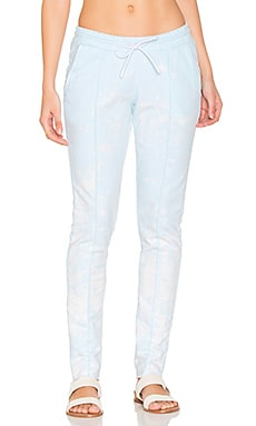 The Milan Trouser Pant