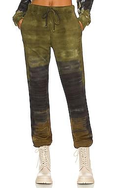 The Milan Sweatpant COTTON CITIZEN $195 NEW