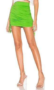 The Lisbon Skirt COTTON CITIZEN $30