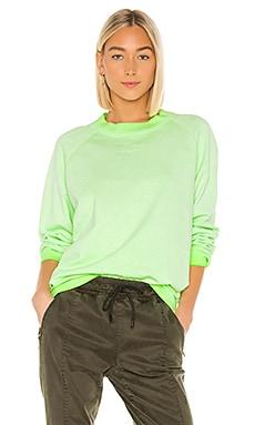 The Oslo Shirt COTTON CITIZEN $145