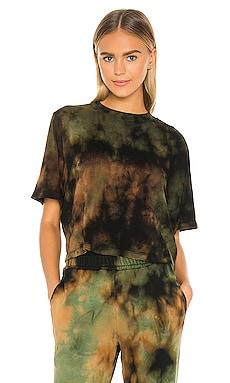 TOKYO 티셔츠 COTTON CITIZEN $90