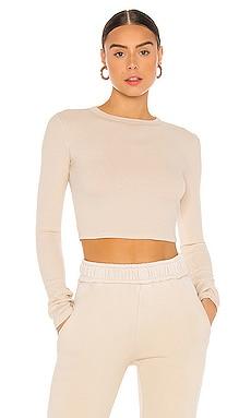 Verona Shirt COTTON CITIZEN $90