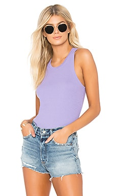 Venice Tank COTTON CITIZEN $80 BEST SELLER