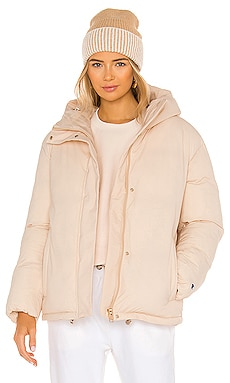 BLOUSON PUFFER Champion $215 BEST SELLER