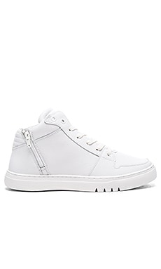 Creative Recreation Adonis Mid en White White