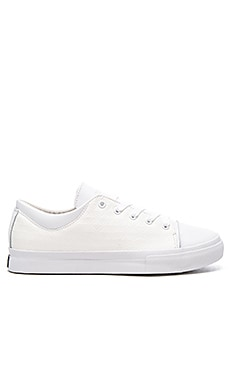 Creative Recreation Forlano in White Luxe