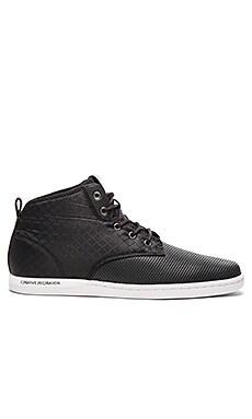 VITO 运动鞋