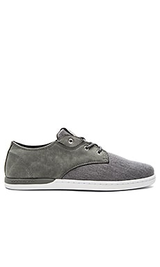 Creative Recreation Vito Lo in Grey