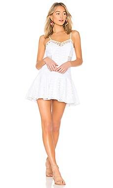 Платье yama - Charo Ruiz Ibiza