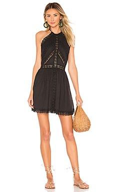 Kim Dress Charo Ruiz Ibiza $350