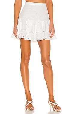 NATALIE スカート Charo Ruiz Ibiza $137