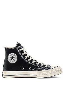 Chuck 70 Hi Converse $85