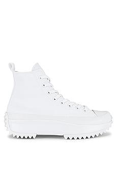 RUN STAR HIKE 스니커즈 Converse $110