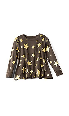 STARRY NIGHT 티셔츠