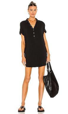 HEIRLOOM ドレス Chaser $128