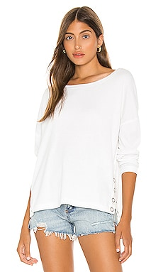 PULL SNAP SIDE Chaser $68