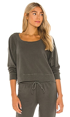 PULL Chaser $70 NOUVEAU