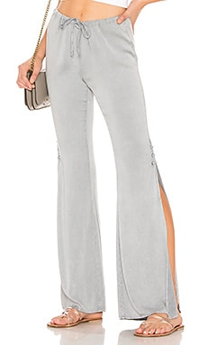 Bell Pant Chaser $99