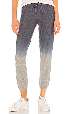 Cozy Knit Sweatpants Chaser $88