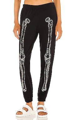 X Ray Jogger Chaser $97 NOUVEAU