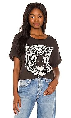 TIGER Tシャツ Chaser $62