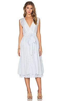 CP SHADES Julia Dress in Whisper