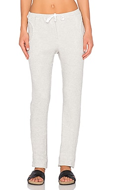 CP SHADES Jogger Pant in Grey