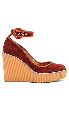 Quintay Wedge