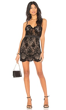 x REVOLVE Love by the Moon Dress