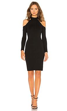 x REVOLVE Maya Bay Midi Dress Chrissy Teigen $168