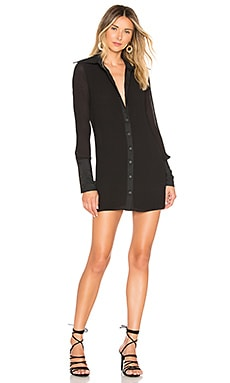 x REVOLVE Phuket Mini Dress Chrissy Teigen $188 NEW ARRIVAL