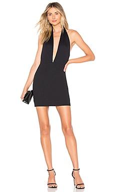x REVOLVE Ezra Mini Dress Chrissy Teigen $55
