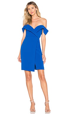 x REVOLVE Thea Mini Dress Chrissy Teigen $49 (FINAL SALE)