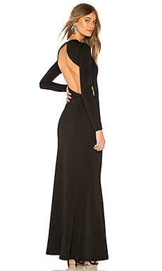 x REVOLVE Emmanuelle Maxi Dress Chrissy Teigen $132