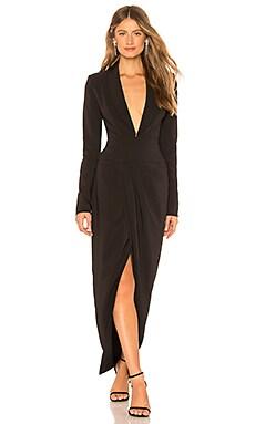 x REVOLVE Emmett Maxi Suit Chrissy Teigen $65