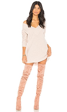 Shop for Long Sleeve Dresses at REVOLVE