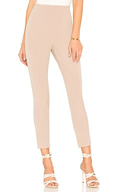 LEGGINGS GARDENIA Chrissy Teigen $51