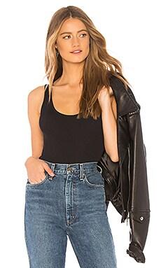 x REVOLVE Luna Legend Bodysuit Chrissy Teigen $78