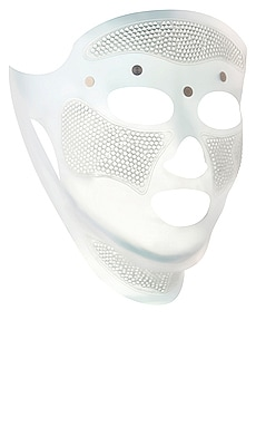 Cryo-Recovery Mask Charlotte Tilbury $55 BEST SELLER