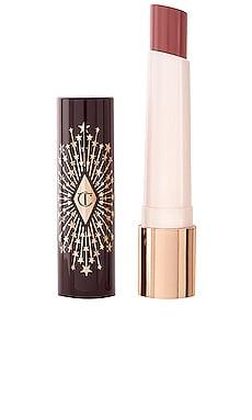 Hyaluronic Happikiss Lipstick Charlotte Tilbury $34 BEST SELLER