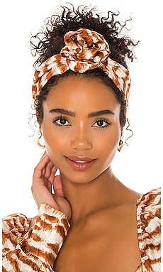 TURBAN TURBAND Cult Gaia $68 Collections