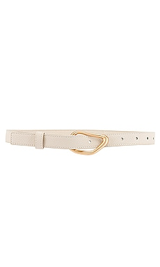 Reza Belt Cult Gaia $148 Collections