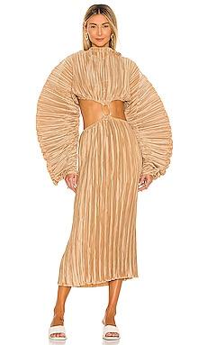 Akilah Dress Cult Gaia $658