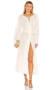 Willa Dress Cult Gaia $498