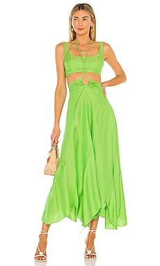 Eileen Dress Cult Gaia $498